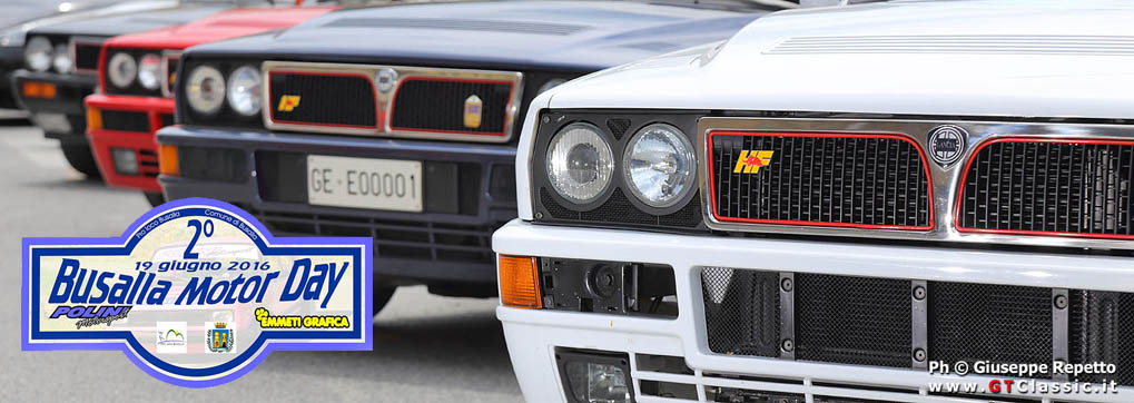 GTClassic_Gallery_Busalla_Motor_Day