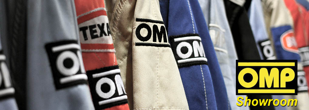 SHOWROOM_OMP_IMG_6103_OMP