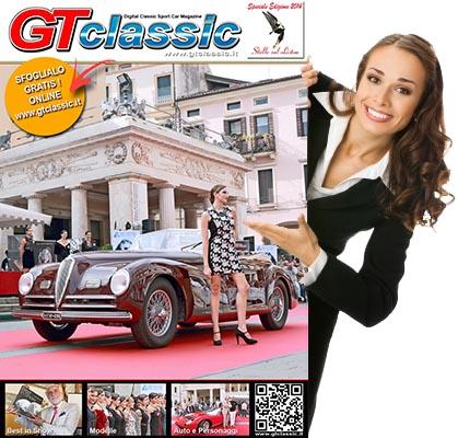 Sfoglia_gtclassic