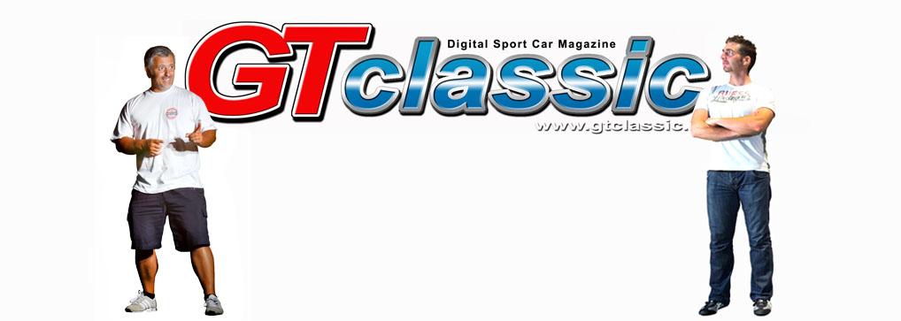 GTClassic_Team