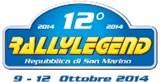 RallyLegend2014_logo