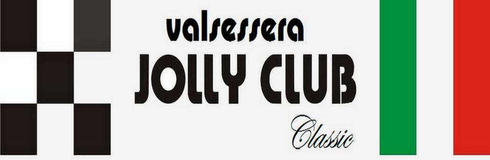 VALSESSERA-JOLLY-CLUB-CLASSIC