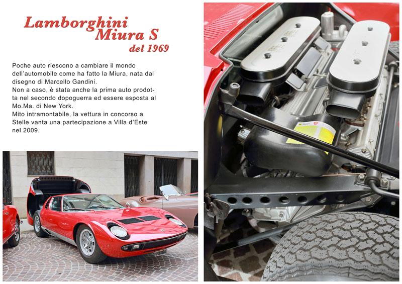 GTClassic-Speciale-01-52_Auto