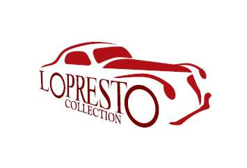 Loprestocollection