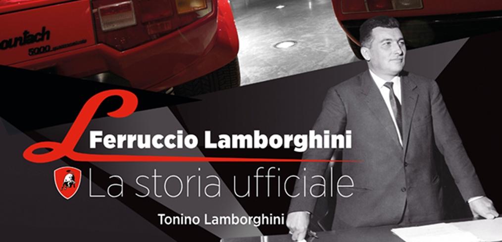 Ferruccio_Lamborghini_Libro