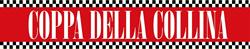 coppa_collina