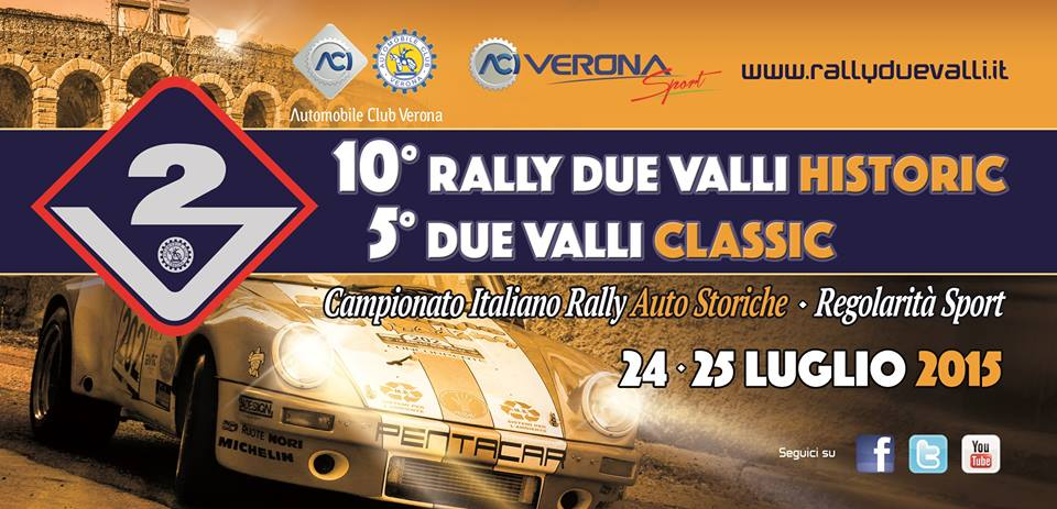 due_valli_historic_rally_gtclassic_facebook