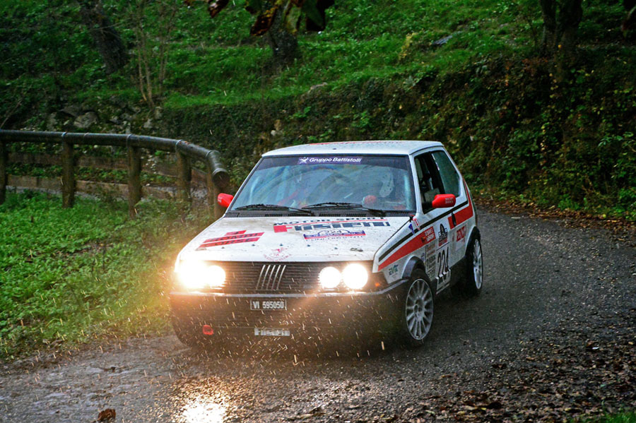 due_valli_historic_rally_gtclassic_soave_1