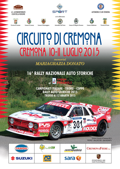 CIRCUITO_DI_CREMONA_STORICHE