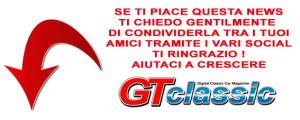 GTClassic_aiutaci_a_crescere