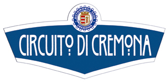 targa_circuito_di_cremona