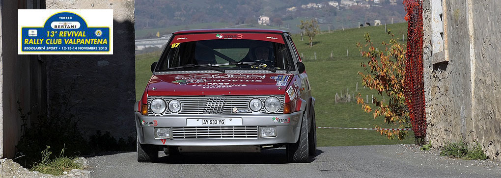 Revival_Rally_Club_Valpantena