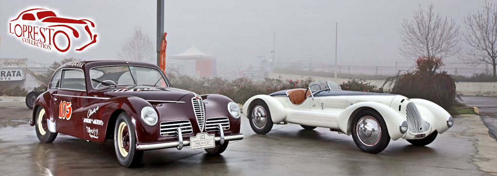 ALFA_ROMEO_LOPRESTO_COLLECTION_MG_3401