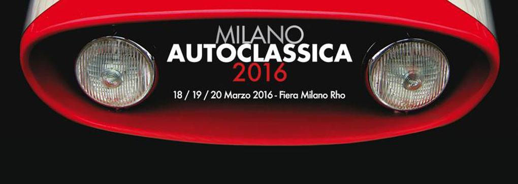 MILANO_AUTOCLASSICA_2016