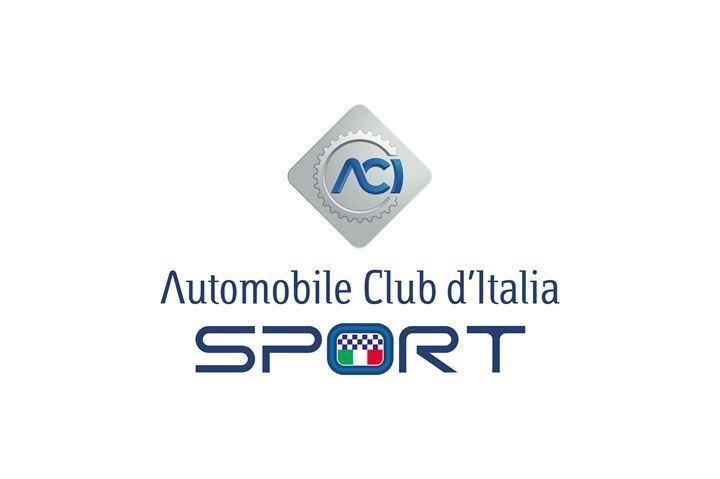 Automobile_Club_Italia_Sport