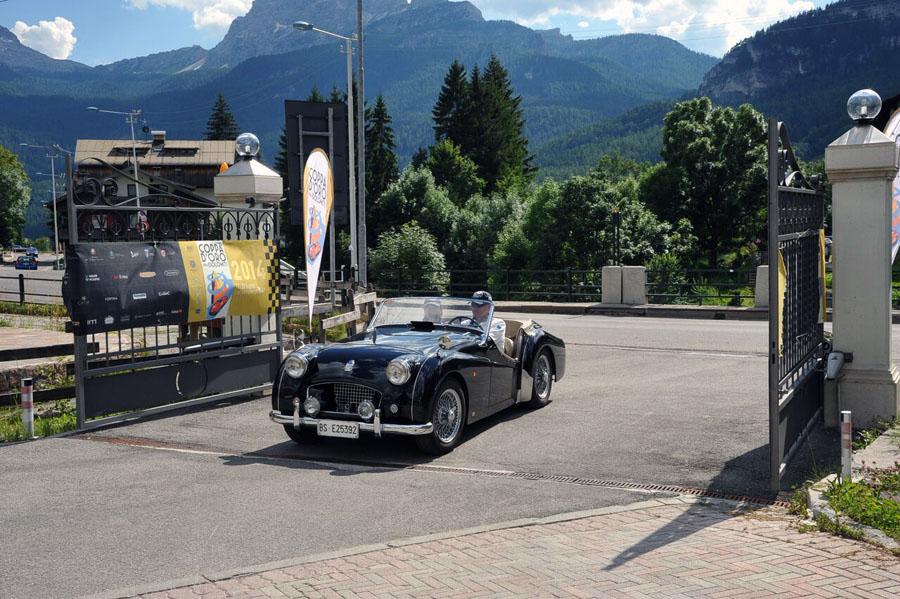GTClassic_Cortina_D'Ampezzo_001