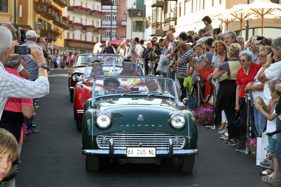 GTClassic_Cortina_D'Ampezzo_004