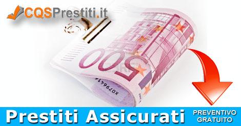 PRESTITI_ASSICURATI_CQSPRESTITI