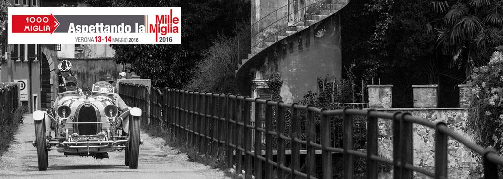 Aspettando_La_Mille_Miglia_2015_GTClassic_1