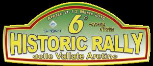 Historic_Rally_delle_Vallate_Aretine_2016_GTClassic