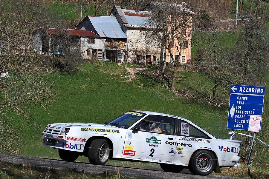 LessiniaSport_Historic_Rally_GTClassic_Mag