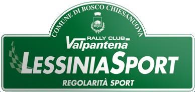 Logo_LESSINIASPORT