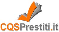 CQS Prestiti
