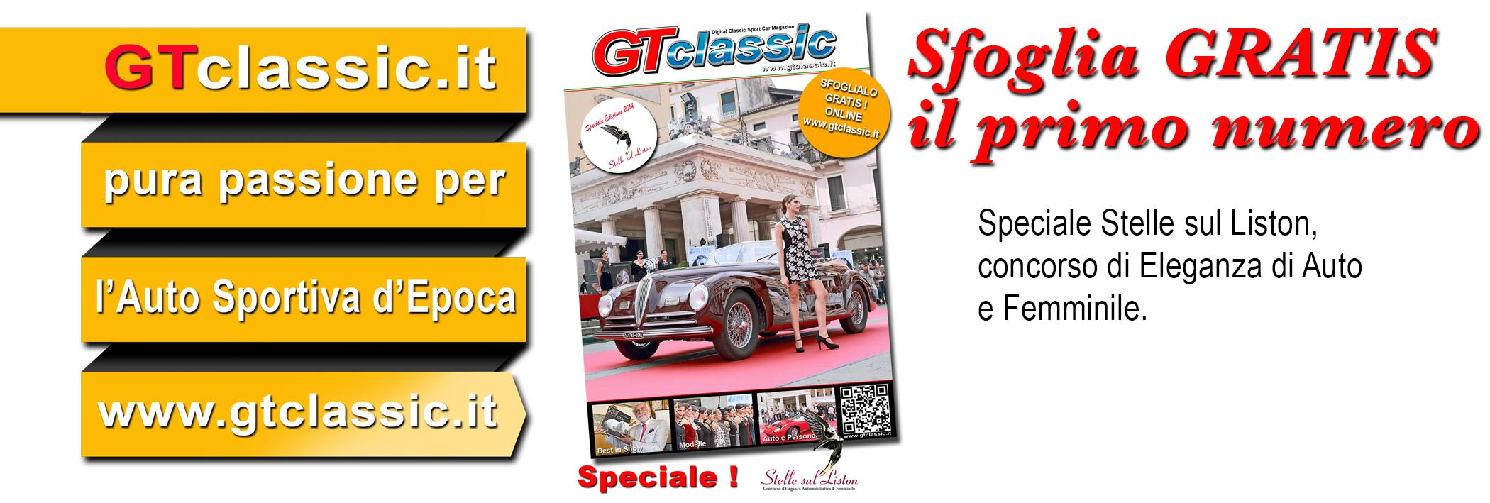 GTCLASSIC-SFOGLIA-IL-PRIMO-NUMERO