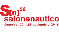 56_SALONE_NAUTICO_GE