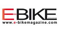 E-Bike_Magazine