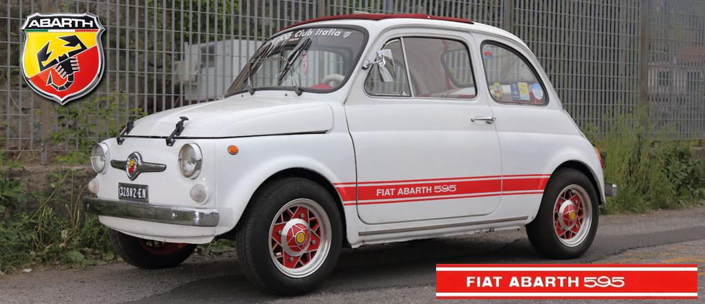 FIAT_595_ABARTH_GTCLASSIC_0046