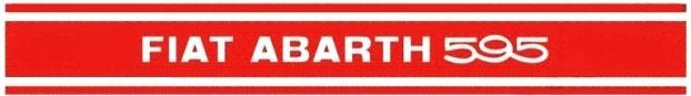 Fiat_Abarth_595