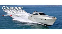 Giuseppe_Repetto_Fotografo