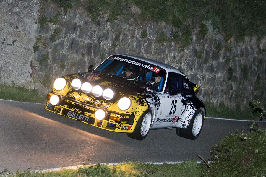 Sanremo Rally Storico__6912