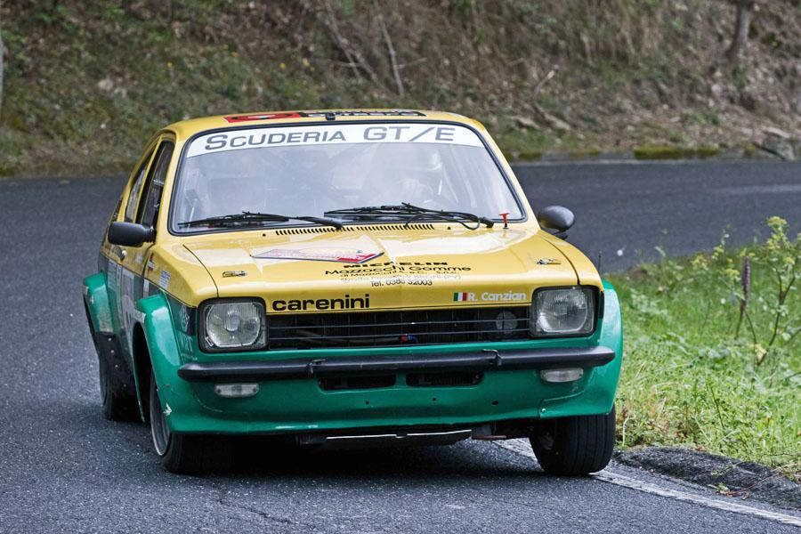 Sanremo Rally Storico__7763