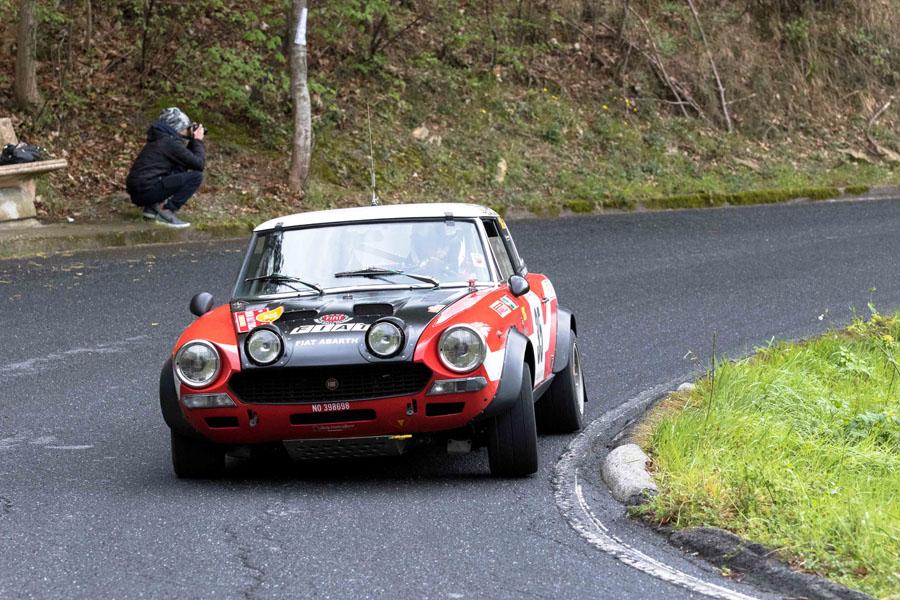 Sanremo Rally Storico__7819