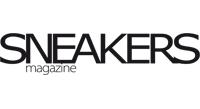 Sneakers_Magazine