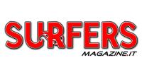 Surfers_Magazine