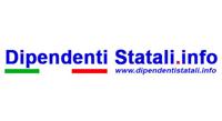 cropped-Dipendenti_Statali_Pubblici