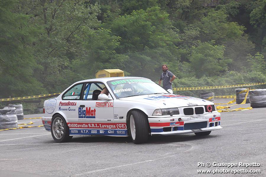 BMW_MG_1480