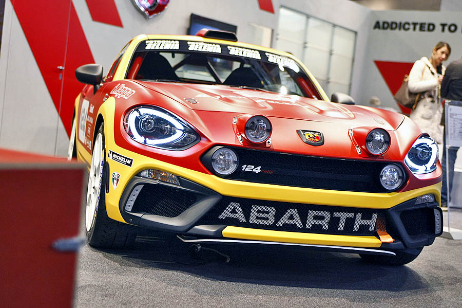 abarth-124-rally