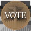 vote_badge