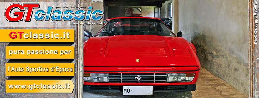 gtclassic_rivista_auto_storiche_sportive