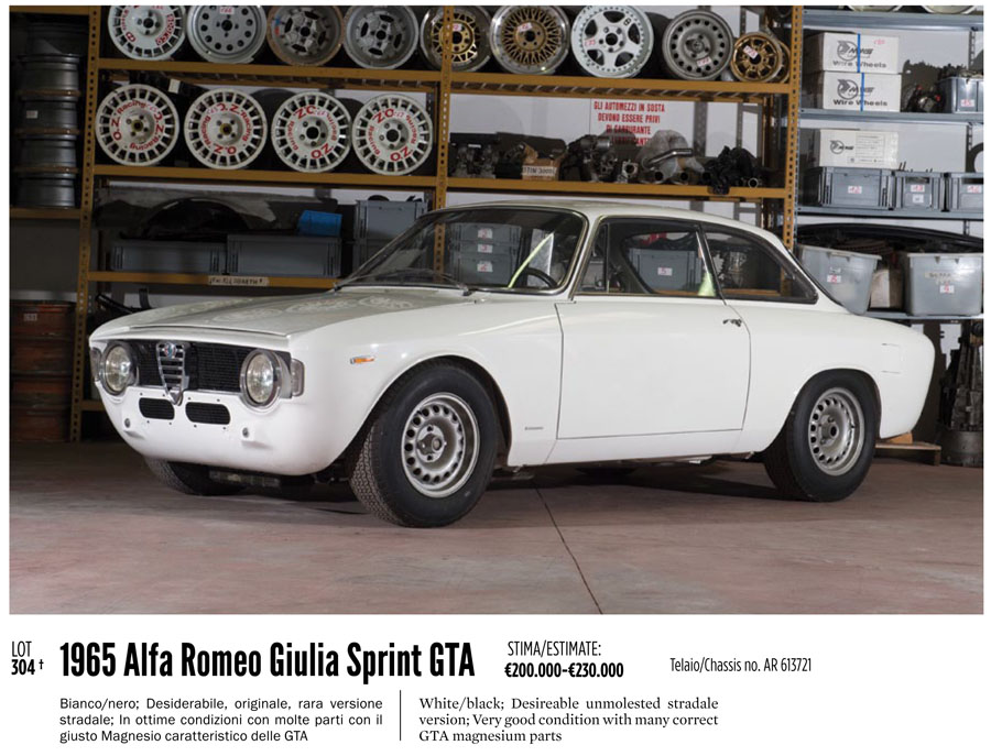 rm_auctions_duemila_ruote_gtclassic_alfa_romeo_giulia_sprint_gta