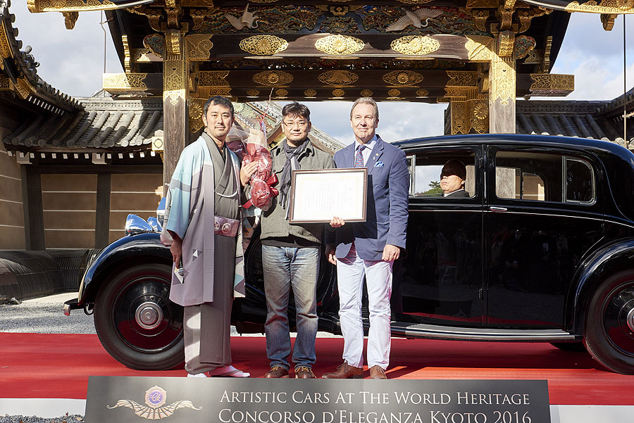 artistic_cars_at_the_world_heritage_concoroso_eleganza_kyoto_dsc1020