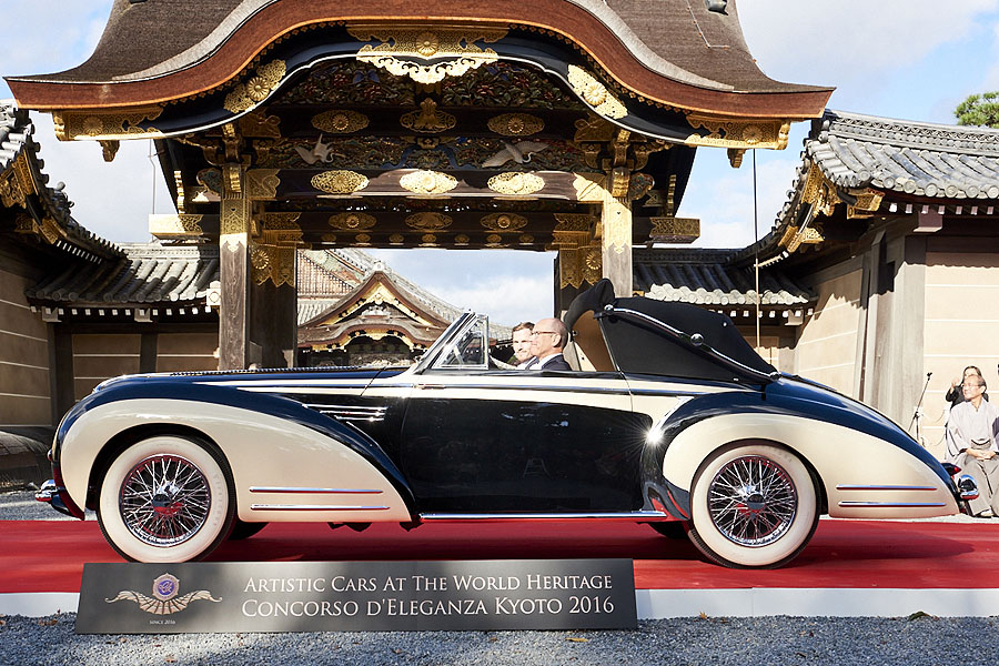 artistic_cars_at_the_world_heritage_concoroso_eleganza_kyoto_dsc1030