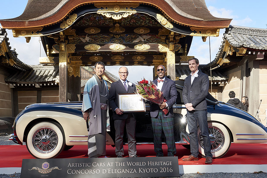 artistic_cars_at_the_world_heritage_concoroso_eleganza_kyoto_dsc1064