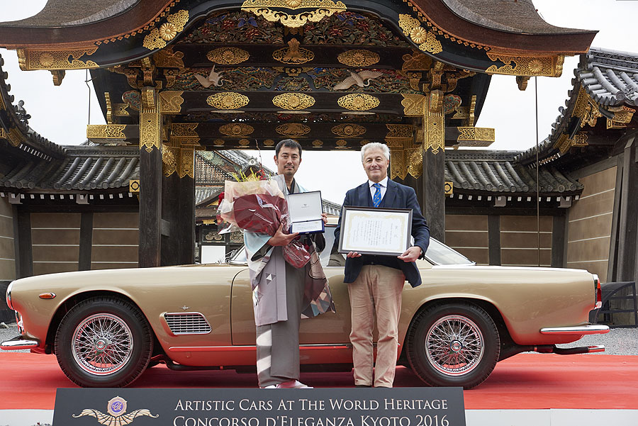 artistic_cars_at_the_world_heritage_concoroso_eleganza_kyoto_dsc1184