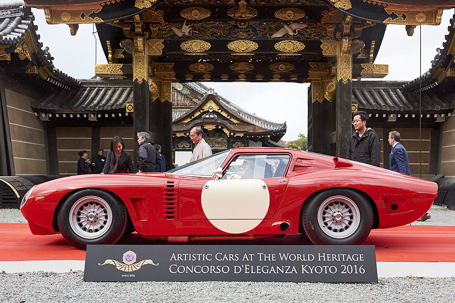 artistic_cars_at_the_world_heritage_concoroso_eleganza_kyoto_dsc1194