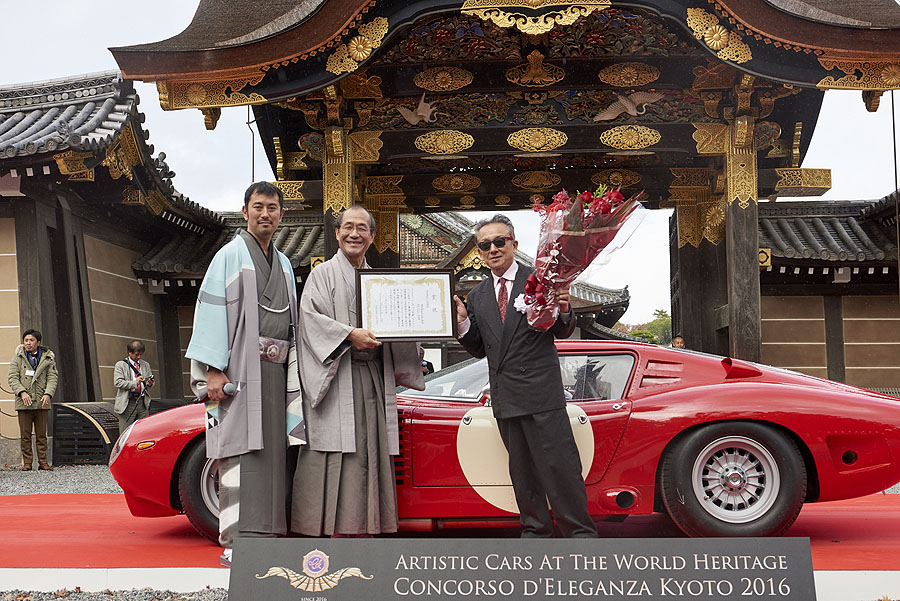 artistic_cars_at_the_world_heritage_concoroso_eleganza_kyoto_dsc1212